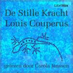 De Stille Kracht - Couperus